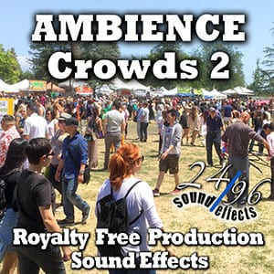 2496sfx_ambiencecrowds2grid