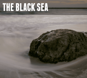 black-sea-thumb