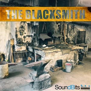 cover_blacksmith-300x300