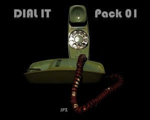 dial-it_pack-01_cover-300x240