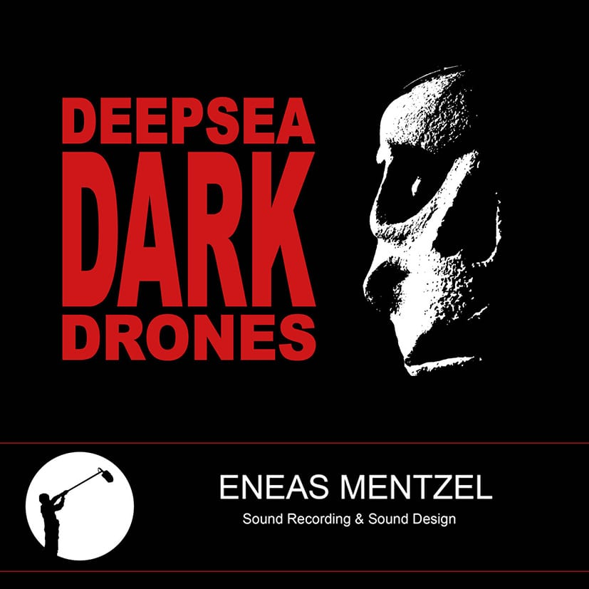 dark-drones-eneas-web
