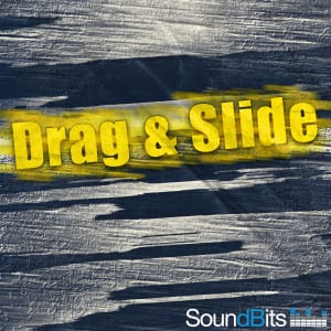 drag_and_slide-300x300