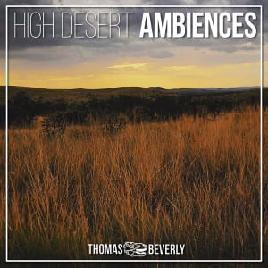 high-desert-ambiences_cover_art_v1