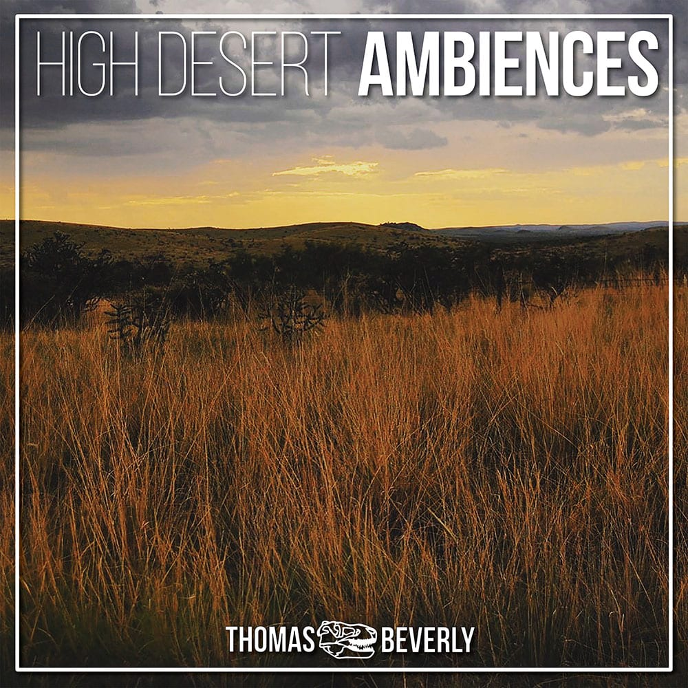 high-desert-ambiences_cover_art_v1