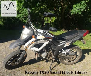 keeway_cover-300x252