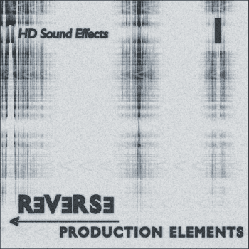 matiasmacsd_reverse_production-elements_512x512