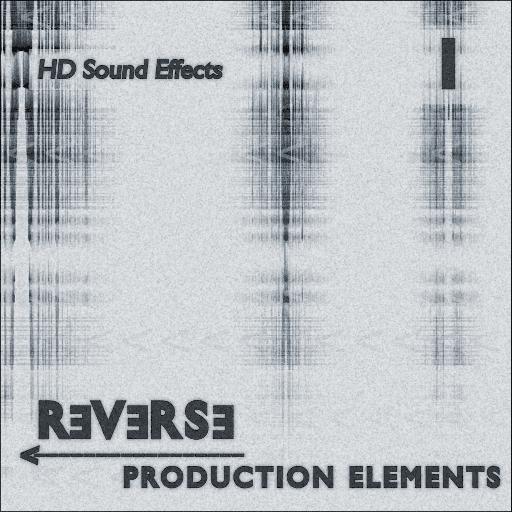 matiasmacsd_reverse_production-elements_512x512