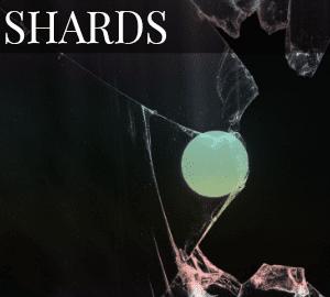 shards-thumb