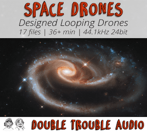 space-drones_sonniss