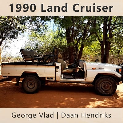 1990-land-cruiser-icon