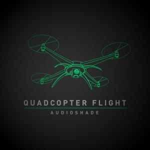 AudioShade_Quadcopter-1-300x300