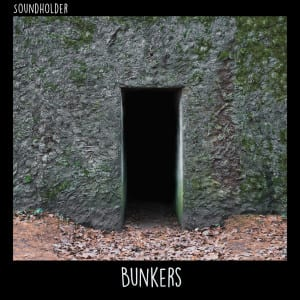 Bunkers-Cover-ASFX-300x300