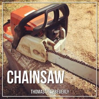 Chainsaw_Cover_Art_v2_1000