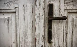 DOORs_1080p-300x183