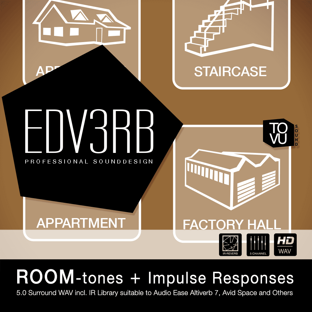 EdV3RB_Cover