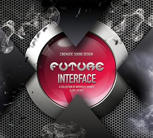 Future Interface_300x270