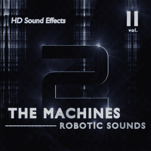 MatiasMacSD_THE-MACHINES-2_ROBOTIC-SOUNDS_2000X2000-300x300