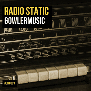 Radio-Static-GM0009-Artwork-300x300