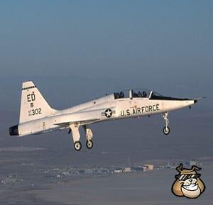 t-38-jet