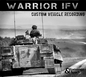 warrior-ifv-pack-shot_soniss_album