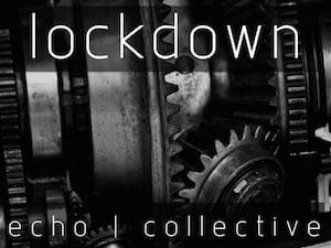 lockdown-grid-logo