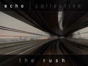 the-rush-logo-001