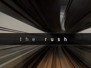 the-rush-logo-002