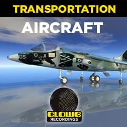trans_aircraft