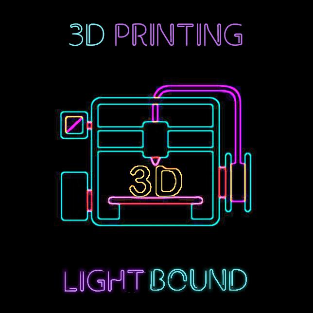 3D-Print-Thumb