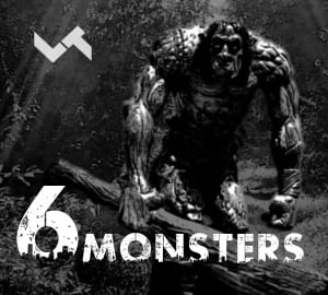 6-monsters_cover_v2