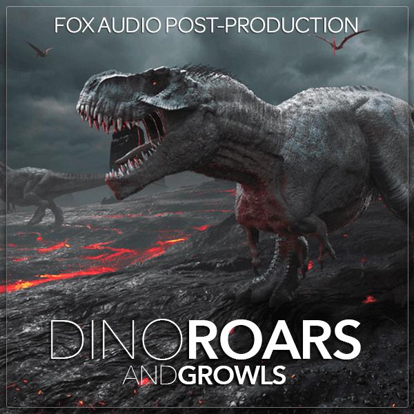 Artwork_DinoRoars