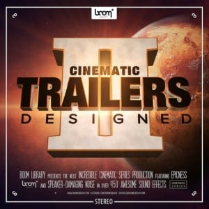 Cinematic_Trailers_Designed_2_sound_effects