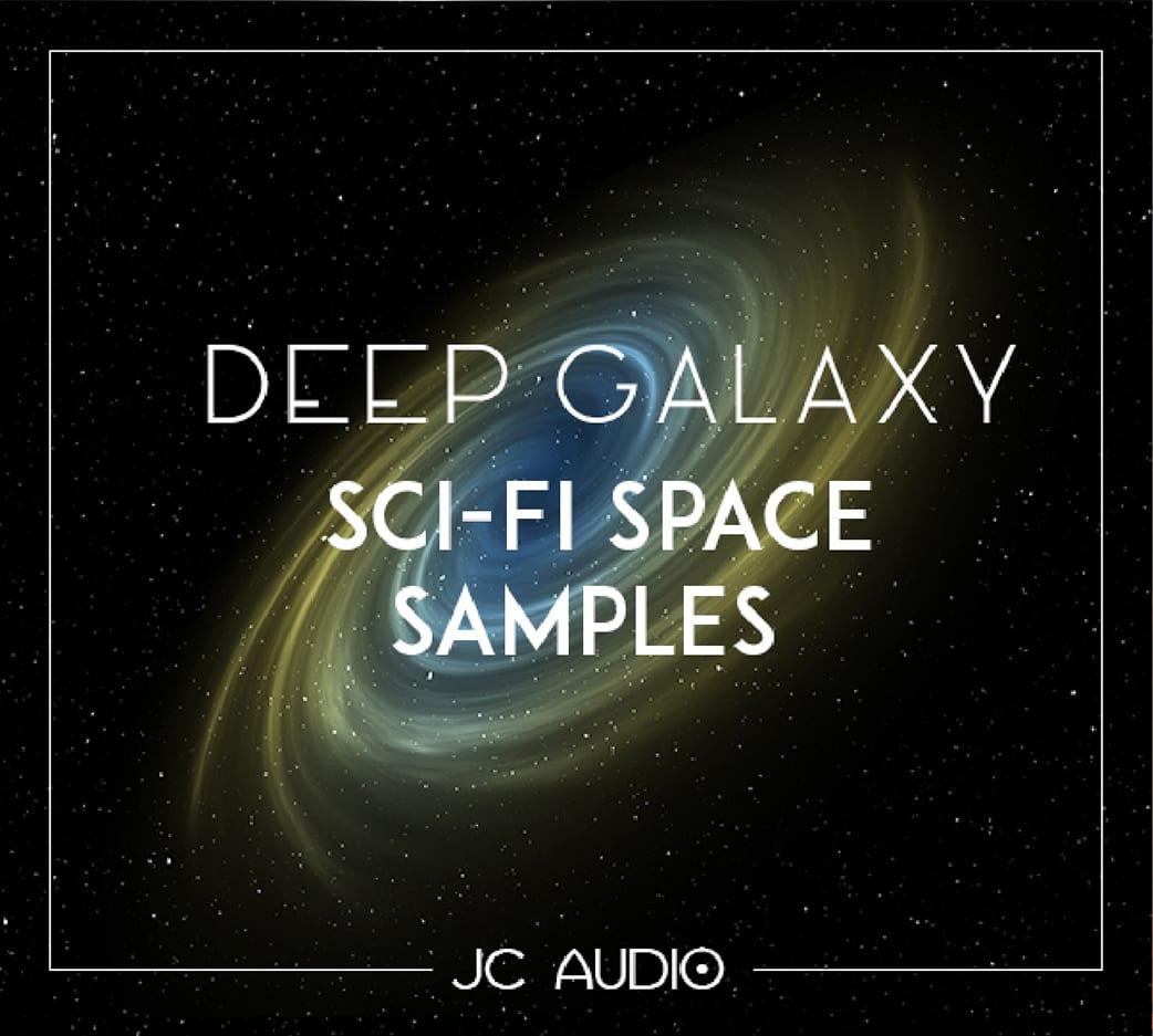 Deep Galaxy Line