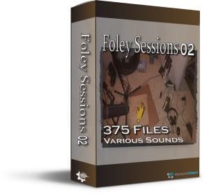 FoleySessions02NEW2-300x278