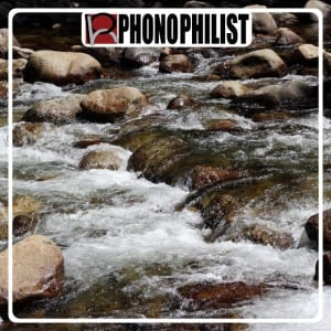 PH - Mountain Rivers