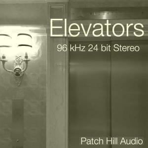elevators-300x300