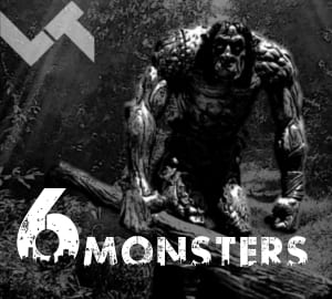 6-monsters_cover_v3