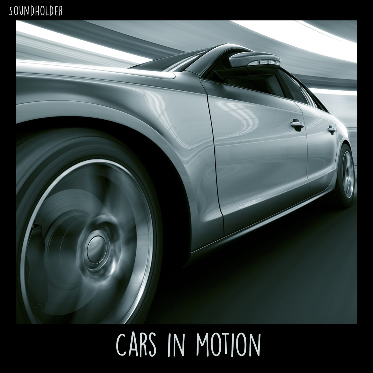 Cars-In-Motion_ASFX
