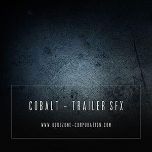 Cobalt_Trailer_SFX