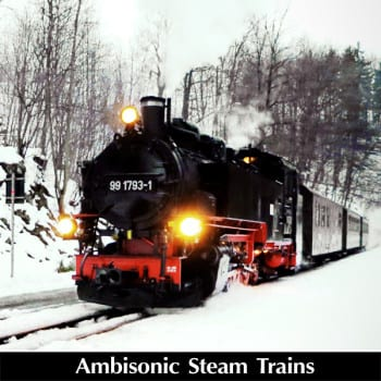 DTS072_SteamTrains_Sonniss_600x600_2