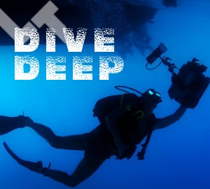 Dive-Deep-cover-v3