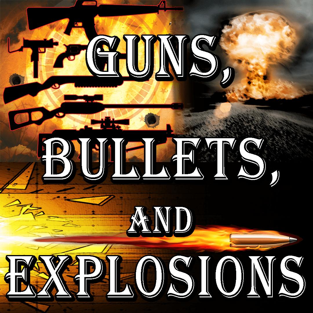 GunsBulletsExp_1080x1080