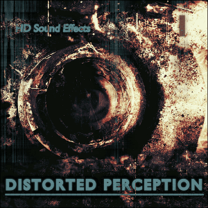 MatiasMacSD_DISTORTED-PERCEPTION_2000x2000-300x300