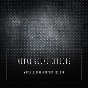 Metal_Sound_Effects9