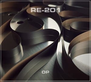 RE-201_Cover_Small