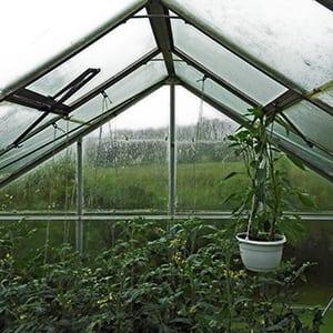 Rain-Indoor-Ambiences-SFX