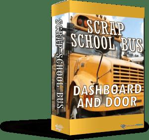 ScrapSchoolBusNEW2