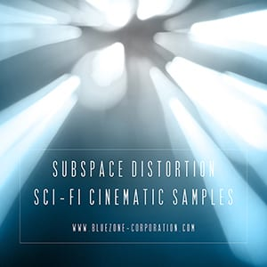 Subspace_Distortion_Sci_Fi_Cinematic_Samples