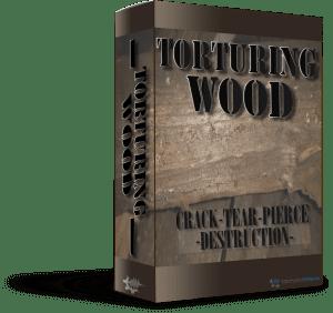 Torturing-WoodNEW-300x282