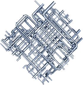Tubular_Emblem_grid